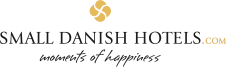 Member of Small Danish Hotels